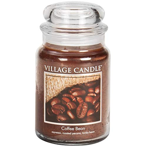 Village Candle Coffee Bean