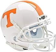 NCAA Tennessee Collectible Mini Football Helmet