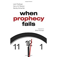 When Prophecy Fails《當預言失敗》