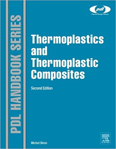 the effect of uv light and weather on plastics and elastomers mckeen laurence w