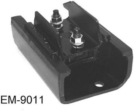 Westar EM9011 Manual Trans Mount