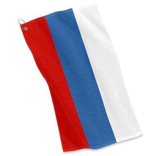 Russian Bag - 6