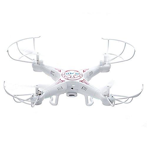 quad copter x5c1 - 8