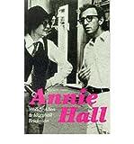 [(Annie Hall: Screenplay )] [Author: Woody Allen] [Feb-2000]