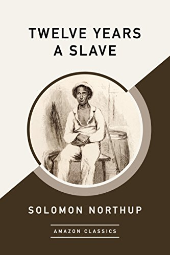 "Born into ""the blessings of liberty in a free State,"" Solomon Northup was kidnapped and sold into slavery in the Bayou Boeuf region of Louisiana's Red River Valley. Twelve Years a Slave is the chronicle of his captivity at the mercy of sadistic pl..."