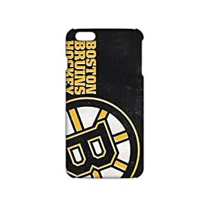 CCCM boston bruins hockey 3D Phone Case for Iphone 6 by runtopwellby Maris's Diary