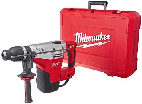 Milwaukee 5426-21 1-3 4-Inch SDS-Max Rotary Hammer