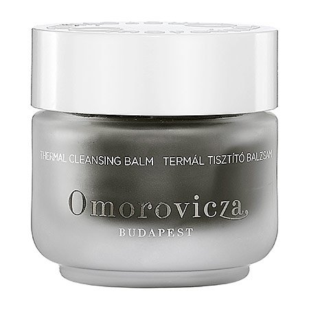 Omorovicza Thermal Cleansing Balm-1.69 oz by Omorovicza (Image #1)