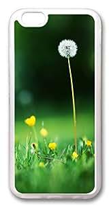 iphone 6 plus 5.5inch CaseLandscape 39 TPU Custom iphone 6 plus 5.5inch Case Cover Transparent