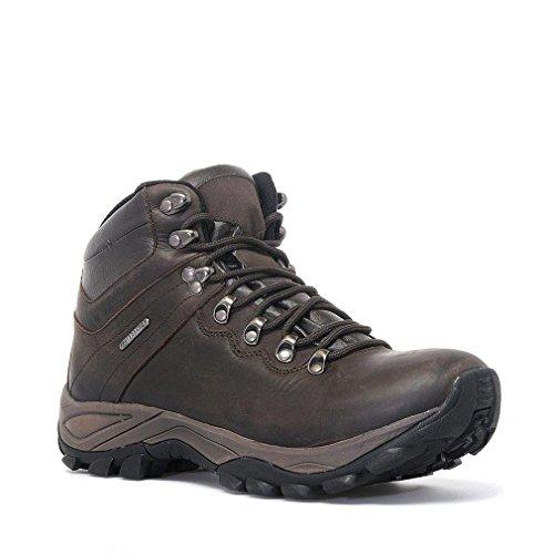 Peter Storm Mens Brecon Waterproof Walking Boot
