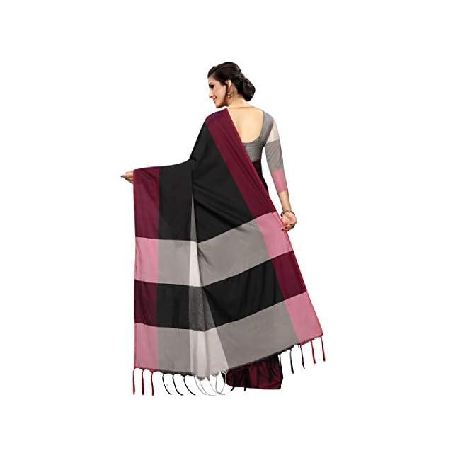 Block Print Sarees, Stylish Saree Ideas