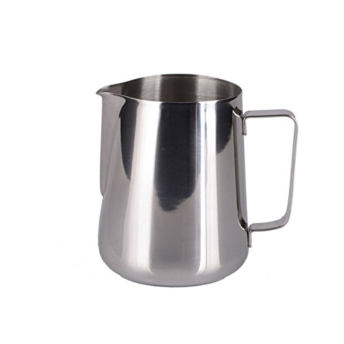 Sissiangle-High-Quality-304-Grade-Stainless-Steel-Milk-Frothing-Pitcher-For-Milk-FrothCoffee-Latte-Art