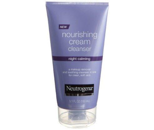 neutrogena soothing cream - 9