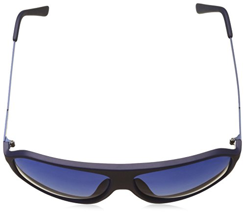 53d2bec887 ... Bleu Ocean Sunglasses 15200.11 Lunette de Soleil Mixte Adulte, Bleu