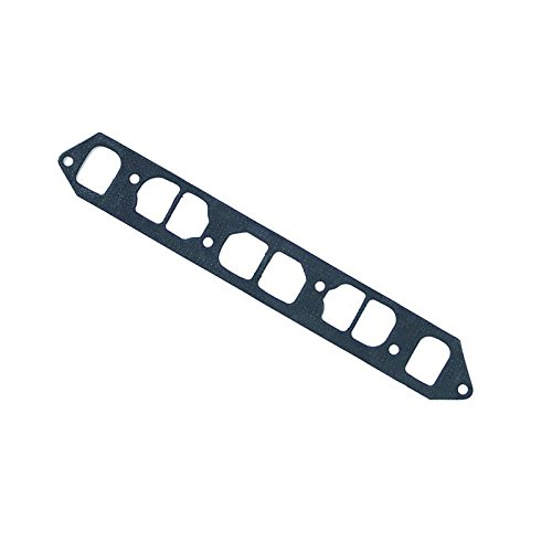 Sierra 18-1204-1-9 Exhaust Manifold Mounting Gasket