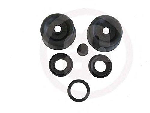 Autofren Seinsa D3122 Juego de reparació n, cilindro de freno de rueda Seinsa Autofren