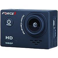 Force1 F100 -Camera