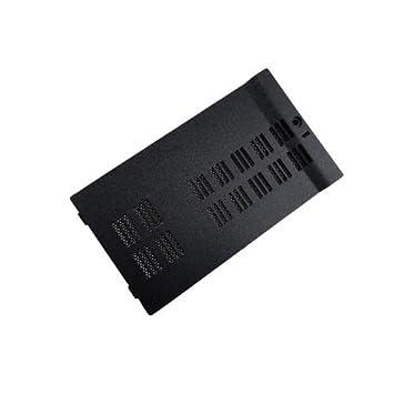 GENUINE ACER ASPIRE 5532 5516 5517 RAM memory Cover