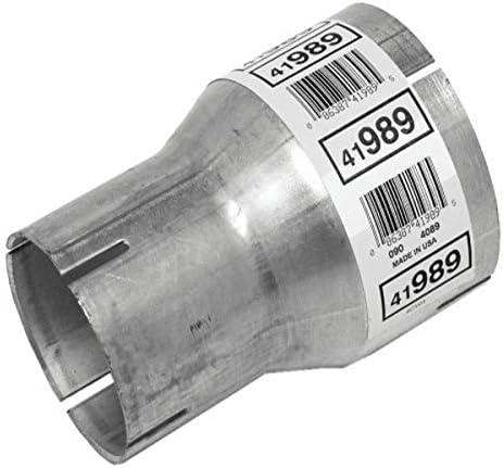 Dynomax 41959 Hardware Reducer