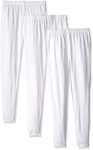 limited-too-big-girls-3-piece-lycra-jersey-legging-white-white-white-10-12