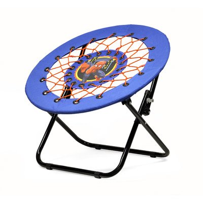 Marvel Spider-Man Web Chair (Bungee Chair)