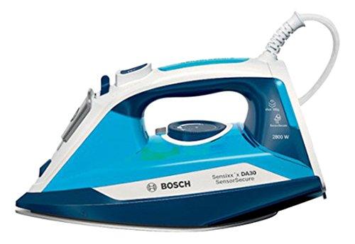 Bosch TDA3028210 Fer /à Repasser