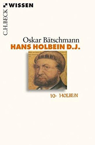 hans-holbein-d-j