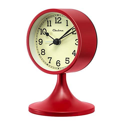 Chelvee Alarm Clock Vintage