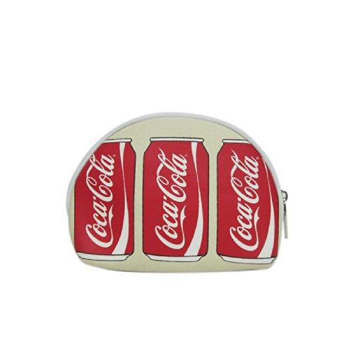 coca cola can bag - 4