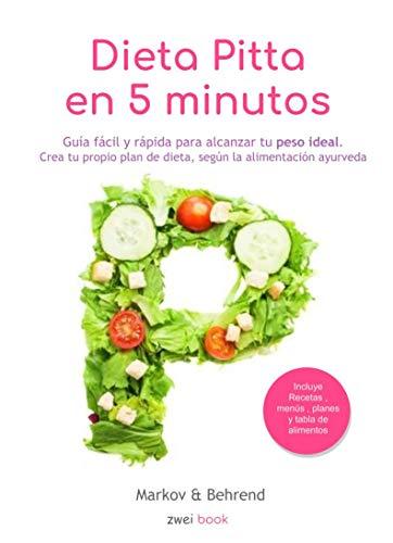 Pita blog de la dieta equilibrada