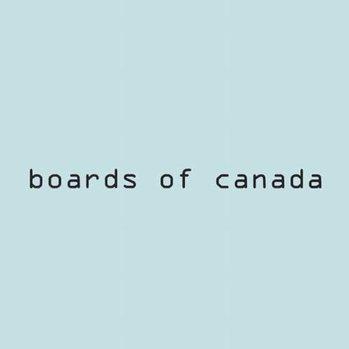 High Scores : Boards Of Canada: Amazon.es: Música