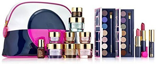 estee-lauder-all-skin-care-and-makeup-gift-set