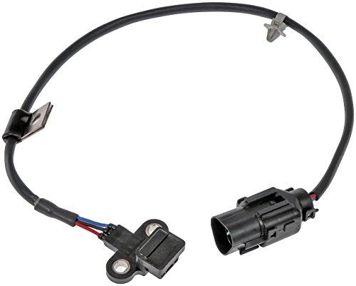 Dorman 907-767 Crankshaft Position Sensor