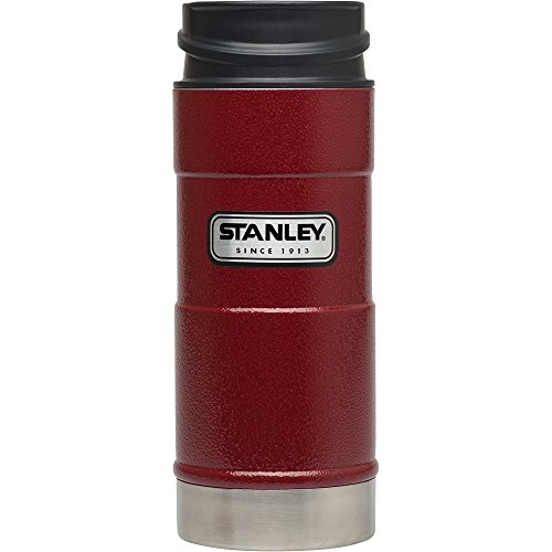 Buy leak proof thermos