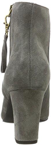 Shoe Fox 141 Botas Grey Mujer Bear The S Dark Gris para rxqTwrZ