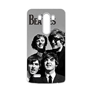 the beatles Phone Case for LG G3