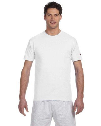 champion-61-oz-short-sleeve-t-shirt-xl-white