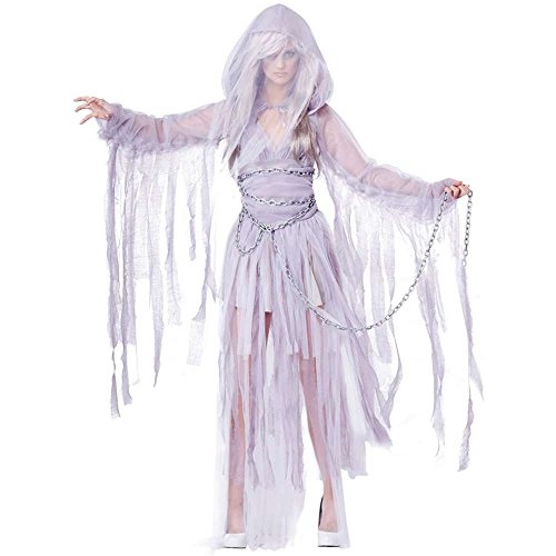 Haunting Beauty Adult Costume - (Haunting Beauty Adult Costumes)