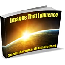 Image result for Image of Lilach Bullock book