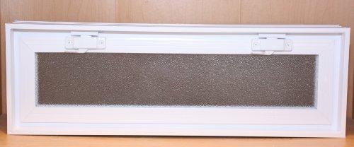 glass block vent window - 4