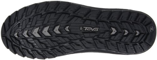 Teva Men's Bormio Insulated Boot
