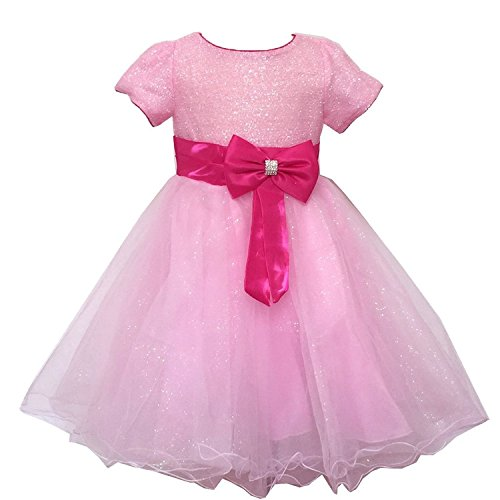 bridesmaid dresses age 12 years - 2