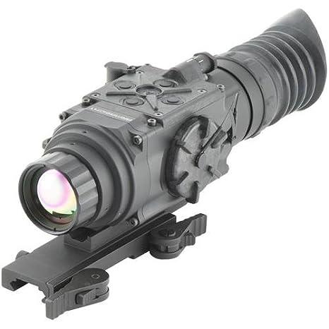 The 8 best predator rifle under 500