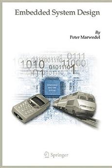 Marwedel Embedded System Design