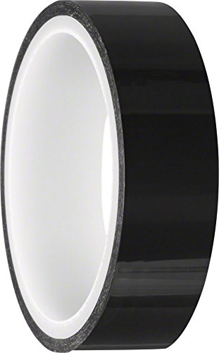 DT Swiss Tubeless Tape 32mm x 10m by Dt Swiss