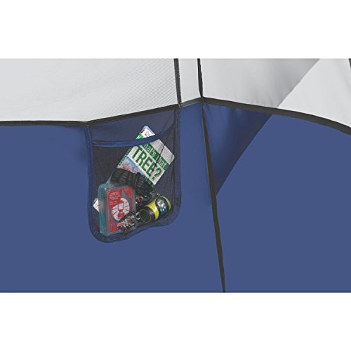 Buy 6 person tent 2016
