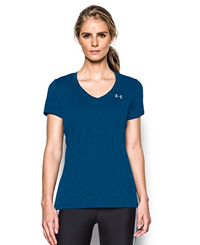 Bestselling Womens Running Shirts