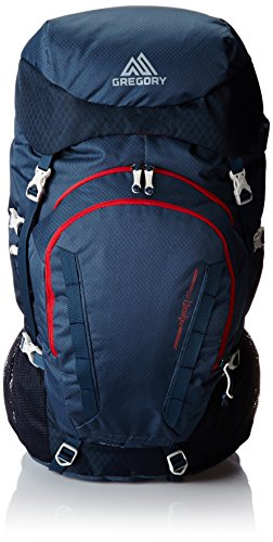 gregory-mountain-products-wander-70-backpack-navy-blue-x-small-small