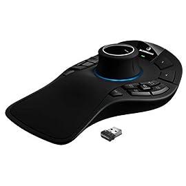 3Dconnexion-3DX-700049-SpaceMouse-Pro-Wireless-Professional-3D-Mouse
