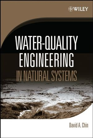 Water-Quality Engineering in Natural Systems